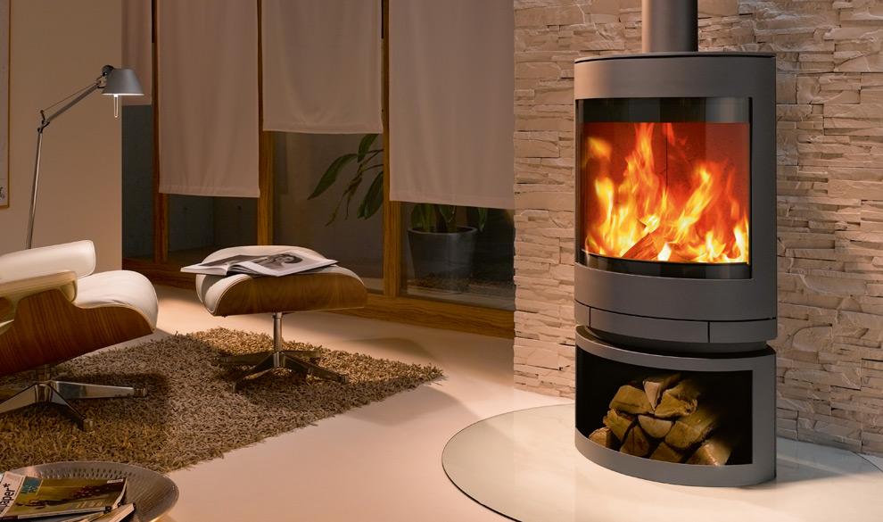 skantherm emotion m kabe. Black Bedroom Furniture Sets. Home Design Ideas