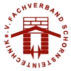 Fachverband Schornsteintechnik