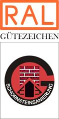 Fachverband Schornsteintechnik Gütezeichen