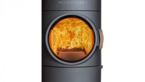 Austroflamm_Clou_Compact_Produktbild