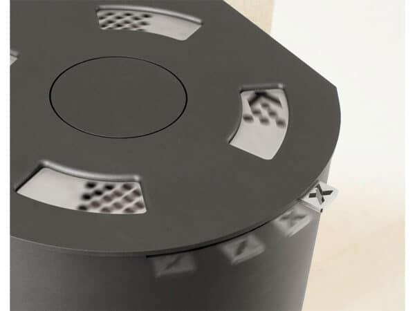 Austroflamm_Tower_Xtra_2.0_Produktbild_Detail