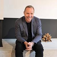 Andreas Nocht Geschäftsführer