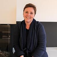 Dagmar Müller Mühlheim