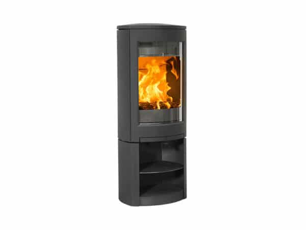 Jotul_F_361_Advance_Produktbild