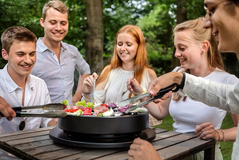 OFYR_Tabl'o_Cooking